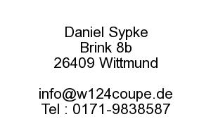 impress_w124
