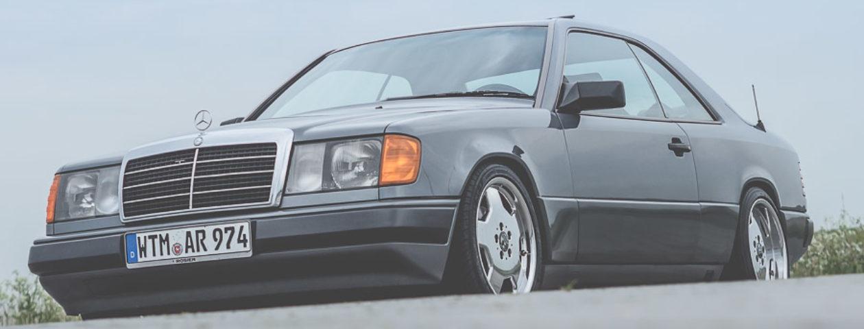 W124-Coupe.de