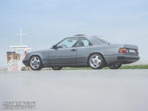 Benz Shooting 015_